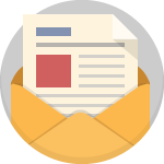 Gratis Tipps und Tools für Ihre Kanzleiwebsite
